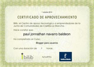 blogger para usuarios.pdf