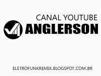 Mc Jair Da Rocha Estilo Pica Pau Dj Cleber Mix Eletro Funk 140.mp3