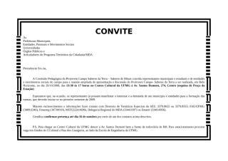 CONVITE-101008.doc