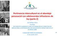 pertinencia_intercultural_en_el_abordaje_psicosocial_4_parte_Jose_Miillaleo.pdf