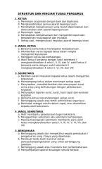 struktur dan rincian tugas pengurus.docx