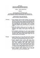 KEPUTUSAN DIRJEN MATA PELAJARAN DAN KOMPETENSI DASAR KELOMPOK C2 DAN C3.pdf