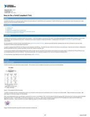 NI-Tutorial-3450.pdf