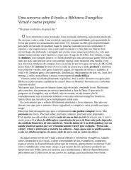 Artigo e-books biblioteca.doc