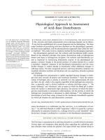 RespiratoryAcidosis.pdf