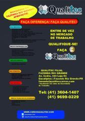 1- CARTAZ TODOS OS CURSOS.pdf