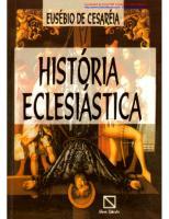 eusébio de cesaréia - história eclesiástica.pdf
