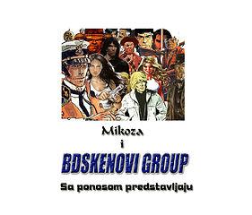 najamnik 02 formula iz pakla (serbian scansl mikoza-bds).cbr