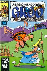 079_-_Groo_The_Monks_of_Monjes.cbr