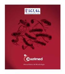 medios de cultivo (cultimed - manual de microbiologia).pdf