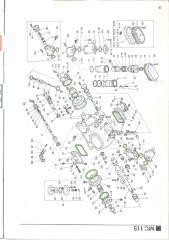 DAIKIN MC115.pdf