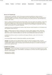 Manual de Empalhação.pdf