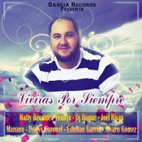 Los Del Norte - Viviras Por Siempre (Prod. By Garcia Records).mp3