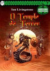 aventuras fantásticas 07 - o templo do terror.pdf