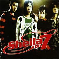 Sheila On 7 - Uluran Tanganku.mp3