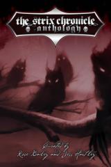 the strix chronicle anthology.pdf