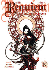 requiem.02.danse.macabre.(2014).transl.polish.comic.ebook.gedinazgul.cbr