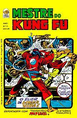 Mestre do Kung Fu - Bloch # 11.cbr