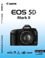 Manual Canon 5D Mark II Portugues.pdf