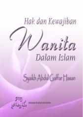 hak_dan_kewajiban_wanita_dalam_islam.pdf