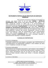 CONTRATO ENGEB.doc