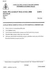 SEJARAH k1 JOHOR.pdf