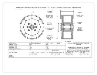 WDrum Drawing-3.5Cx300x1.1kv.doc