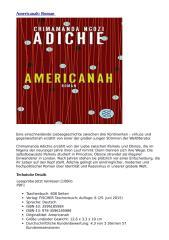 Americanah-Roman.docx
