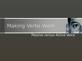 ActiveVoice_2.ppt