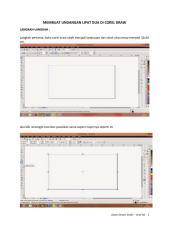 Membuat Undangan Corel Draw - 101017.pdf
