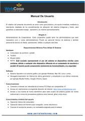 Manual WEBCOOP Rol Administrador Cooperativas.pdf