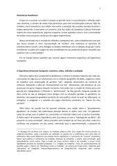 Texto Geodésico 1 - Paulo.pdf