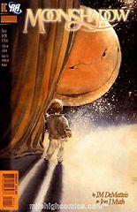 moonshadow - 01 (rapadura açucarada).cbr