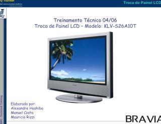 Troca do Painel LCD.pdf