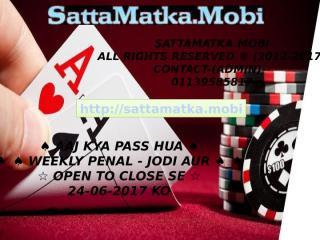 SattaMatka.pptx