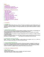 Algoritimo 3.pdf