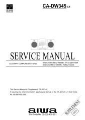 CA-DW345.pdf