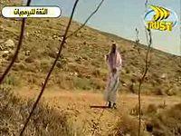 12-السيرة النبوية-الهجرة الى المدينة المنورة-نبيل العوضي.asf
