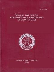 IRC_SP-77-2008.pdf