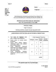 N9 PhysicsP3 08.pdf