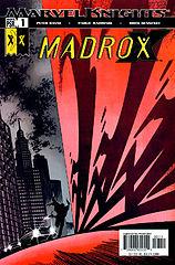 madrox 01.cbr