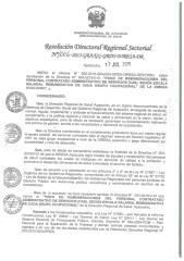 Directiva_CAS_Asistencial_Diferenciado (2).pdf
