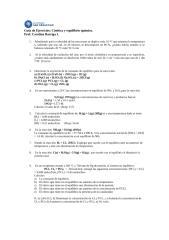 guía de ejercicios cinética y equilibrio químico.docx