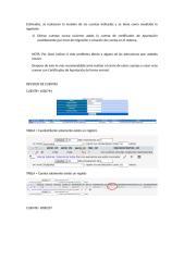 INFORME CUENTAS SIN CERTIFICADOS DE APORTACION.docx