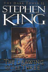 Tri tarot karte - King, Stephen.epub