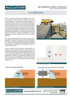 DicaTecnica_2012_09_es.pdf