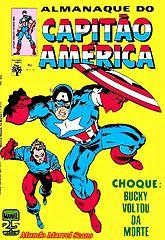 Capitão América - Abril # 083.cbr