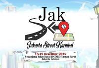 Jakarta Street Karnival Proposal.pdf