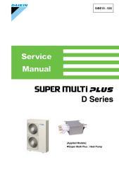 SM-SiBE18-526-SUPER MULTI PLUS-D.pdf