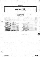 Group 23 Steering.pdf